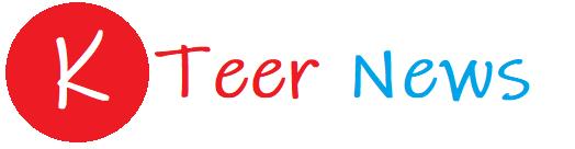 Khanapara Teer Logo